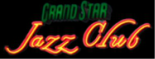 DTLA Chinatown Bar and Event Venue | Grand Star Jazz Club